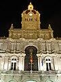 Ayuntamiento.003 - A Coruña.jpg