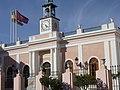 Ayuntamiento - panoramio (4).jpg