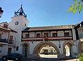 Ayuntamiento de Borox.jpg