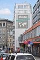 Az ismert cipőgyáros helyi üzlete. - panoramio.jpg