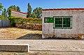 Báscula municipal en Navalperal de Pinares.jpg