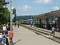Bârlad station 2.jpg