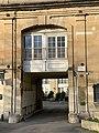 Bâtiment 1 rue Chantilly Gouvieux 2.jpg