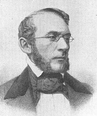 Szczecinek - Lothar Bücher