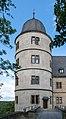 Büren - 2019-09-05 - Wewelsburg (DSC 7270).jpg