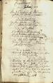 Bürgerverzeichnis-Charlottenburg-1711-1790-118.tif
