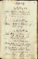 Bürgerverzeichnis-Charlottenburg-1711-1790-134.tif