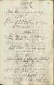Bürgerverzeichnis-Charlottenburg-1711-1790-186.tif