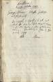 Bürgerverzeichnis-Charlottenburg-1711-1790-197.tif