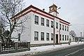 Bývalá škola v Litětinách.JPG