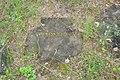 """Bāliņu brāļu kapi (Ehrenfriedhof Balin), (78 krievu un 39 vācu karavīri) WWI, """"Unbekannter Russe"""", Garkalnes pagasts, Garkalnes novads, Latvia - panoramio.jpg"""