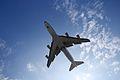 B-18201 - 747-409 - China Airlines - TPE (11751976986).jpg