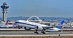 B-2010 China Southern Airlines Boeing 777-F1B s-n 41634 (37841147882).jpg