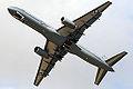 B-757 (5089858945).jpg