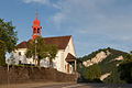B-Ennetmoos-Kapelle-St-Magnus.jpg