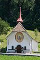 B-Morschach-Kapelle-Franz-Xaverius.jpg