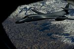 B1B Lancer OEF Air Refueling Mission 110225-F-DT527-324.jpg