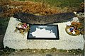 B24 Bomber Crash Memorial - geograph.org.uk - 53464.jpg