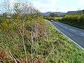 B4300 near Llanarthne - geograph.org.uk - 1069714.jpg