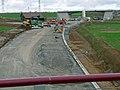 B464 Blick nach Westen - April 2010 - panoramio.jpg