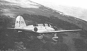 B5M Type 97 Carrier Attack Bomber Mabel B5M-11.jpg