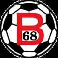 B68 toftir.png
