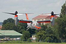 AW609 (航空機) - Wikipedia