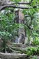 BALENBOUCHE OLD SUGAR PLANTATION, ST. LUCIA.jpg