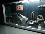 BAM-60-F-117A Night Hawk.jpg