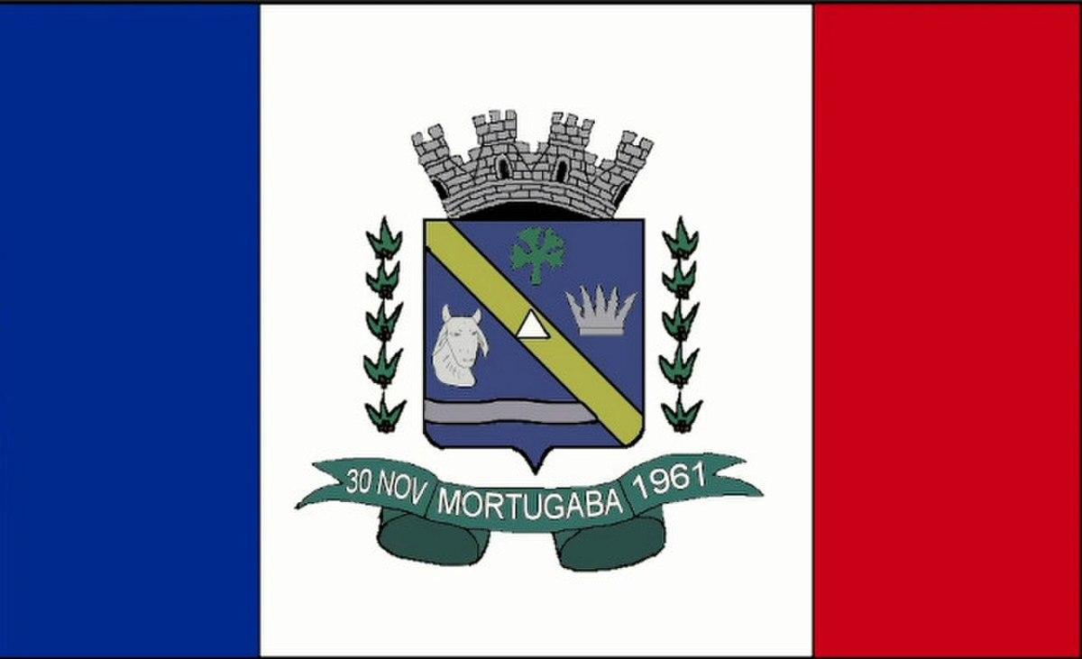 Mortugaba Bahia fonte: upload.wikimedia.org