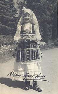 Princess Marie Louise of Bulgaria Bulgarian princess