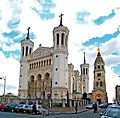 BASILIQUE FOURVIERE - panoramio.jpg