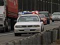 BB 213 with customer - Flickr - Highway Patrol Images.jpg