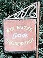 BCG-Standarte-1953 2.jpg
