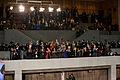 BCNChile CuentaPublica 20120521 F071-O.jpg