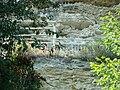 BG Aladzha monastery 31.jpg