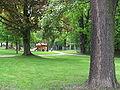 BIW Lutherpark.JPG