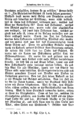 BKV Erste Ausgabe Band 38 037.png