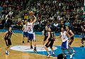 BK Barons 2008 FIBA Cup match.jpg