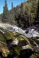 BLM Big Windy Hot Springs Research Natural Area-Area, Alaska of Critical Concern (15728991681).jpg