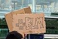 BLM Norwich-16.jpg