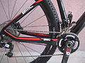BMC Team Elite 29 -1.JPG