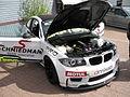 BMW 1M Coupé (7146415299).jpg