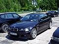 BMW M3 coupe PL 66.JPG