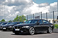 BMW M5 F10 - Flickr - Alexandre Prévot (18).jpg