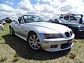 BMW Z3 (43745504590).jpg