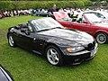BMW Z3 (7317305238).jpg