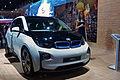 BMW i3 SAO 2014 0621.JPG