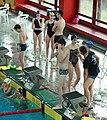 BM und BJM Schwimmen 2018-06-22 Training 22 June 13.jpg