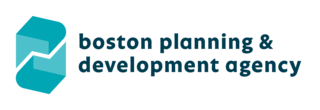 Boston Planning & Development Agency